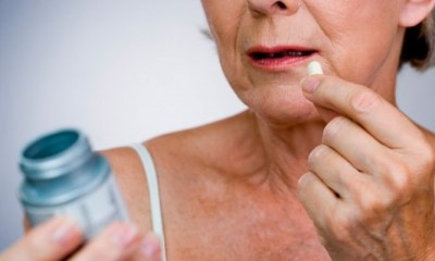 Mitos e verdades sobre a reposição hormonal