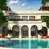 Projeto residencial The Estates at Acqualina consolida-se como referência de glamour e sofisticação pelo mundo