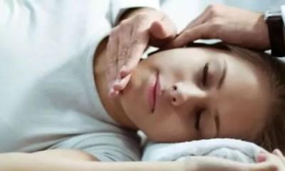 5 dicas que vão dizer se a Microfisioterapia é pra você