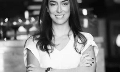 Fernanda Cestari