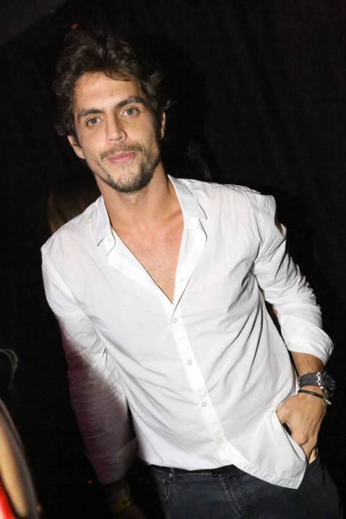 Thiago Vianna