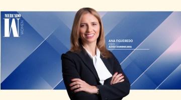 Ana Figueiredo