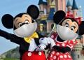 Disneyland París - Mascarillas