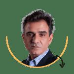 Enrique De Backer