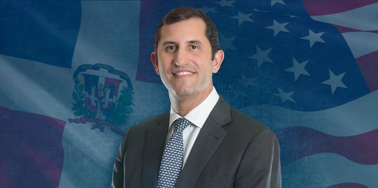 Roberto Herrera Amchamdr