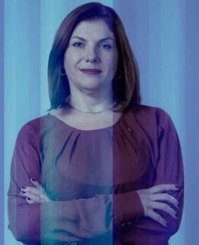 Raffaella Delfino