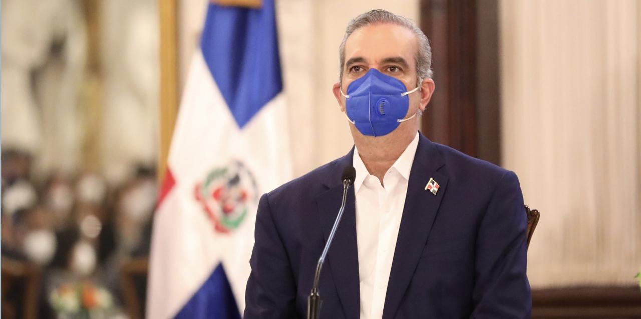 Gobierno Extiende El Toque De Queda Por Decreto Hasta El 16 De Junio Revista Mercado