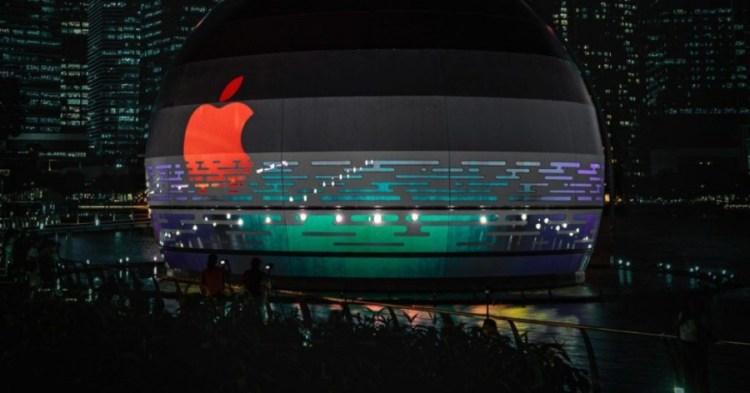 baterías apple