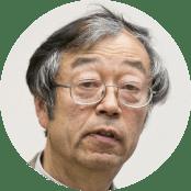 Satoshi Nakamoto, alegado creador de Bitcoin - remesas