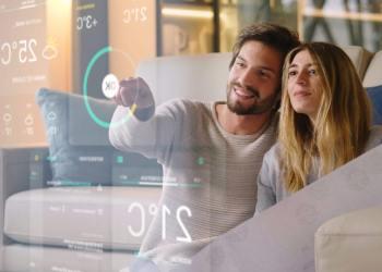 Dispositivos-Dispositivo-Smart-Home