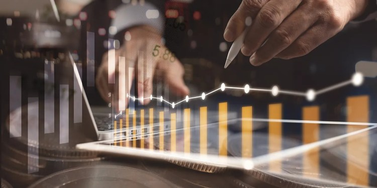 invertir, inversiones en bolsas de valores, acciones