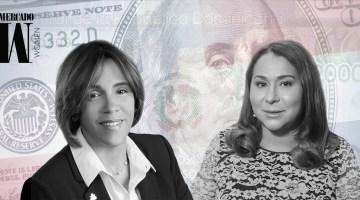 finanzas de mujeres en RD
