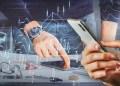Los jóvenes y las inversiones por medio de apps