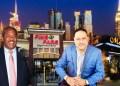 Empresas dominicanas Nueva York