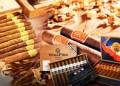 La pandemia y el confinamiento, factores de éxito para el sector de tabaco en RD