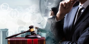 Empresa jurídica