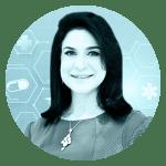 Amelia Reyes, Presidente de AF Comunicación Estratégica