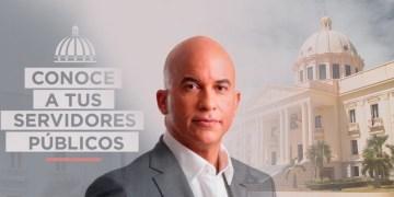 Homero Figueroa