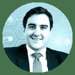 Kalil Díaz, Managing Partner de Amergent Capital