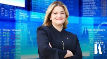 Elianne Vílchez