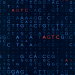 secuenciación
