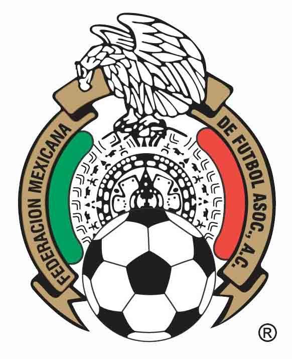 La Historia del Futbol en México  6870792ba2b30