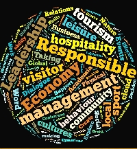SURSA ResponsibilityConference