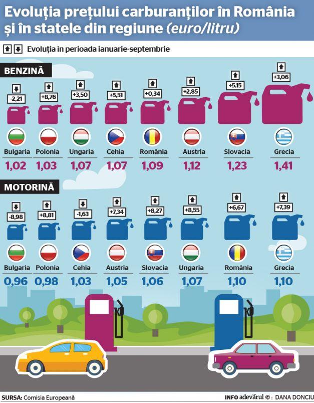 infografie