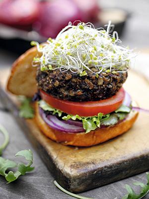 hamburguesa-adentro