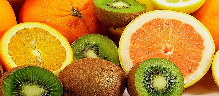 frutas700
