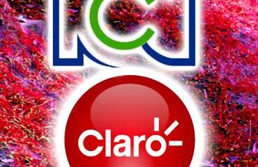 Se viene el Clásico RCN-Claro