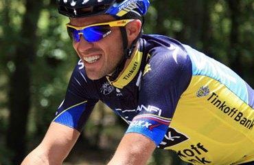 Contador en la Argentina