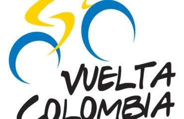 La Vuelta a Colombia 2013, se va para el Ecuador