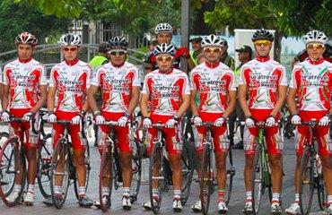 Lotería de Boyacá Se Atreve va por la sorpresa de la Vuelta