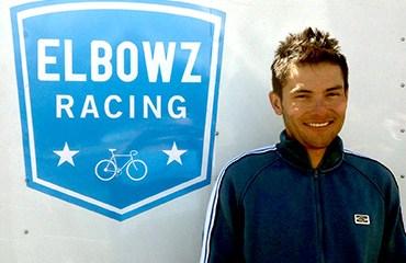 El vallecaucano seguirá corriendo en el ciclismo de Estados Unidos