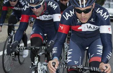 En el Tour Down Under iniciará 2015 el novato del World Tour.
