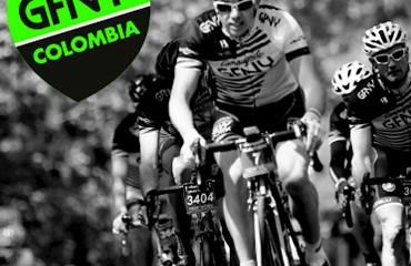 La Gran Fondo Nueva York-Colombia apunta a convertirse en un evento deportivo insignia de la capital del país
