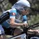 """El """"Abuelo"""" Horner será una de las caras internacionales en la Vuelta a Colombia 2015"""