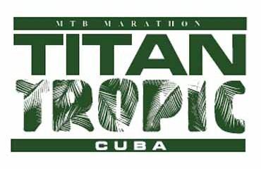 La Titan Tropic aspira a convertirse en una de las pruebas de MTB Maratón/Aventura mas importantes de América