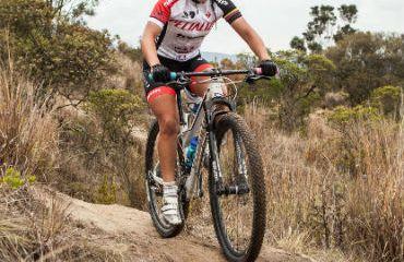 Xiomara Guerrero ratificada para el 2016 Team Specialized-Tugó