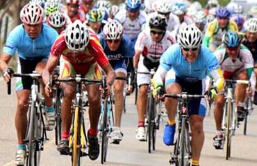 Positivo balance presenta la Asociación Colombiana de Ciclismo Senior Master en el 2015