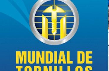 Mundial de Tornillos Pijaos será protagonista en las carreras de este 2016