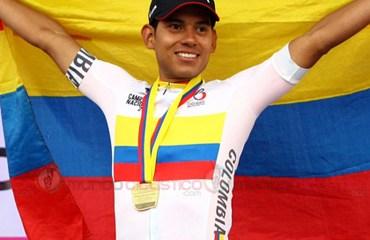 Jaramillo le añadió nombres como el de Edwin Ávila a la lista que circuló el pasado martes
