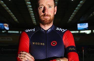 Bradley Wiggins dice que el ciclismo se ha vuelto elitista