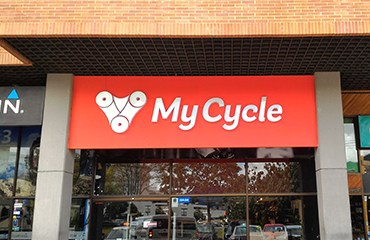 My Cycle Bogotá