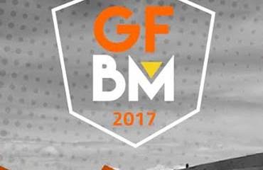 El GF Boyacá Mundial tendrá su edición 2017 el próximo 15 de Octubre