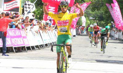 Javier-Gomez-Campeon-Aguazul 720