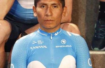 La Clásica Boyacá Raza de Campeones 2018 se disputará como homenaje a Nairo Quintana