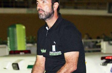 El padre del seleccionador nacional de pista durante mas de dos décadas y alma del Team Medellín falleció el viernes en la ciudad de Medellín