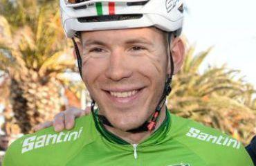 El Androni Sidermec de Gianni Savio estará en Tour Colombia